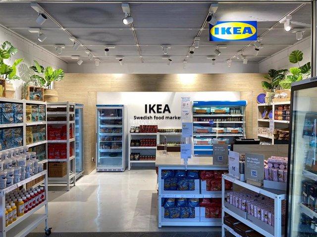 Ikea abrirá su segundo centro en México en el segundo semestre de 2022