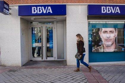 BBVA vende su filial de Paraguay por 205 millones al Banco GNB