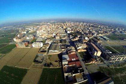 Alcarràs (Lleida) tiene 400 personas en confinamiento domiciliario