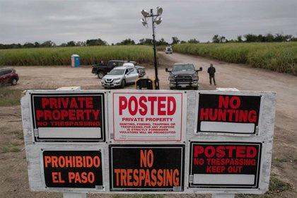 El fiscal general de Texas recurre la suspensión de las deportaciones en Estados Unidos impulsada por Biden