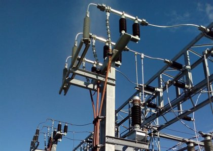 La Junta convoca ayudas de hasta 50.000 euros para que los tendidos eléctricos no dañen a las aves