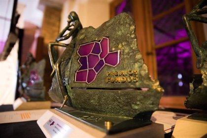Los Premios a la Innovación Social de FUNDOS galardonan a la Junta, Ayuntamiento de Valladolid y la UME, entre otros