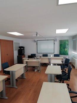 Oficina Sercla