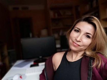La periodista Lola Gracia, nueva responsable de Marketing y Comunicación en OpenRed