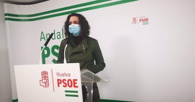 Susana Rivas