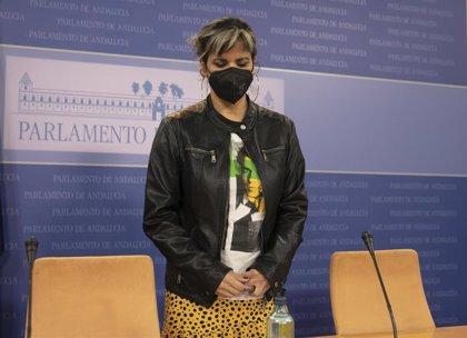 """Andalucía No Se Rinde celebra su primera asamblea en la Bahía de Cádiz para """"una alternativa de izquierdas coherente"""""""