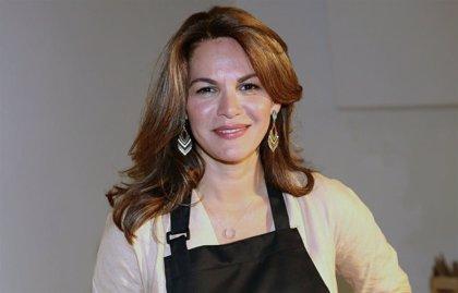 Fabiola Martínez, cansada de especulaciones, habla sin tapujos sobre su situación con Bertín Osborne