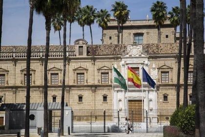 PP-A defenderá en el Parlamento que Gobierno cuente en Andalucía con delegación de las obras de corredores ferroviarios