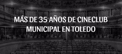 """Cineclub Toledo tiene todo listo para abrir en cuanto las condiciones sanitarias permitan: """"Haremos lo que haga falta"""""""