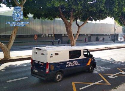 En libertad los detenidos en Dos Hermanas (Sevilla) por la reyerta, cuatro tras acogerse a su derecho a no declarar
