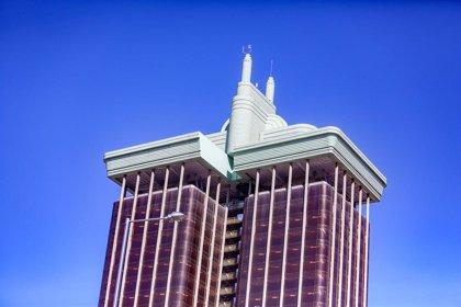 Vox propone declarar las Torres Colón como Bien de Interés Cultural