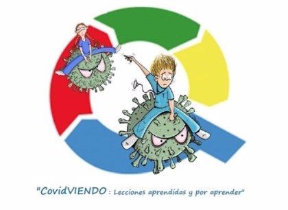 Más de mil profesionales participarán a partir de este lunes en la Jornada de Trabajo sobre Calidad en Salud en Aragón