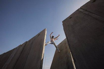 Israel defiende su negativa a facilitar la vacuna para los palestinos de los territorios ocupados