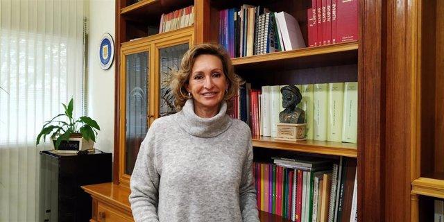 """Educación """"vuelve a mejorar"""" las condiciones laborales de 45 monitoras escolares de Córdoba"""