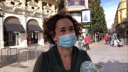 """Adelante pide colaboración institucional para """"retirar más de un centenar de vestigios franquistas"""" en Andalucía"""