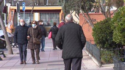 Madrid estrena este lunes nuevas restricciones a la movilidad y en hostelería
