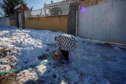 La pobreza severa en España podría aumentar en casi 800.000 personas por la Covid-19, según Oxfam Intermón