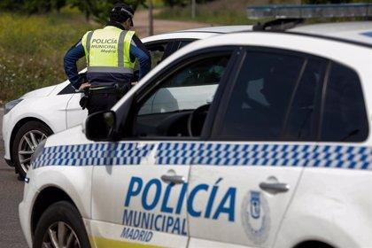 El 24% de los madrileños, 'restringido' en 56 zonas de salud y 25 localidades