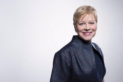 Linda Jackson asume la dirección general de Peugeot