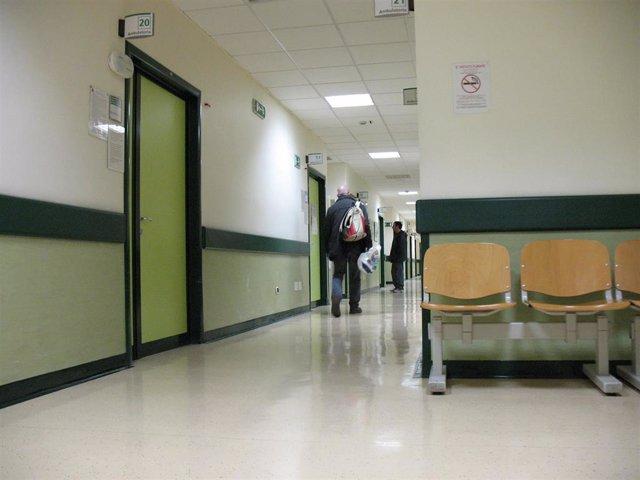 Satse pide incorporar más de 4.000 enfermeras en atención primaria en Andalucía