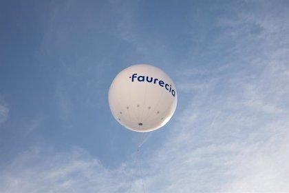 Stellantis reunirá a sus accionistas en marzo para aprobar la distribución de los títulos de Faurecia