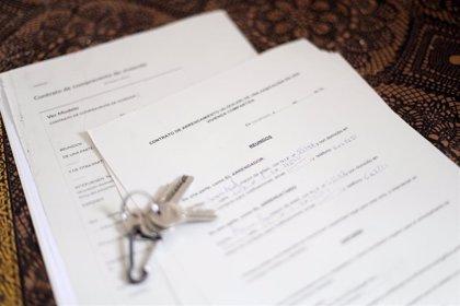 El Gobierno extenderá la prórroga de los alquileres y recuperará la moratoria hipotecaria