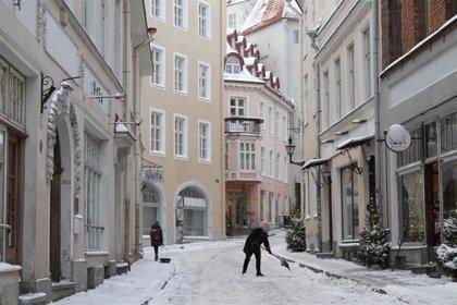 Estonia tendrá por primera vez a una mujer al frente del Gobierno