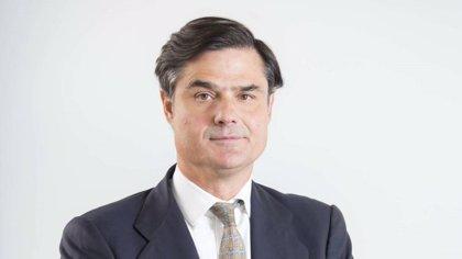 Arcano AM levanta 170 millones para su fondo de fondos de capital privado de impacto