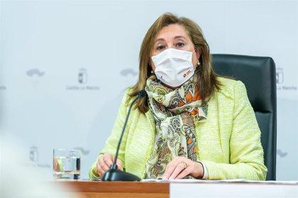 Junta propondrá que los días lectivos perdidos por 'Filomena' se recuperen en la Semana Blanca y al final del curso