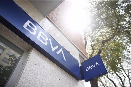 BBVA AM lanza la tercera convocatoria solidaria de su fondo Futuro Sostenible para repartir un millón entre 23 proyectos
