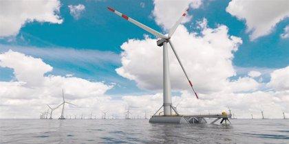 El desarrollador de infraestructuras energéticas EnfraGen refinancia 1.800 millones de dólares de deuda