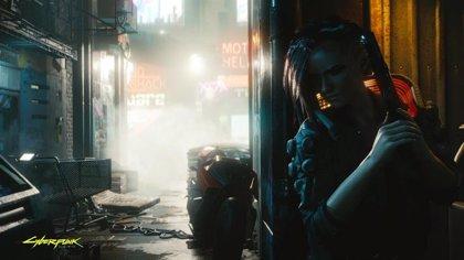El parche 1.1 de Cyberpunk 2077 corrige errores y mejora el rendimiento en PS4 y Xbox One