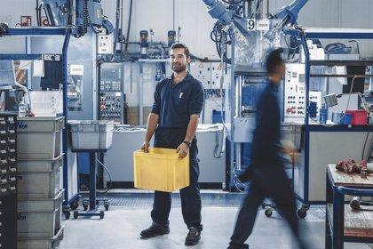 La pandemia destruyó el equivalente a 2 millones de empleos en España y 255 millones en el mundo
