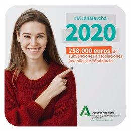 [Sevilla] Nota Balance Ayudas Iaj