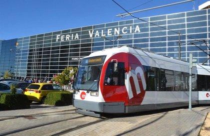 Cámara Valencia y CEV piden a las administraciones que eviten la quiebra de Feria Valencia y se dé solución definitiva