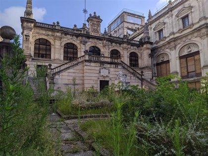 El Ayuntamiento de Santander aprueba los proyectos para restaurar el MAS y el Muelle de Maura