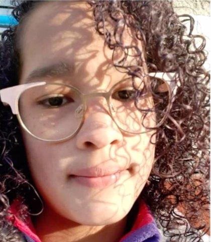 Buscan a una menor de 13 años desaparecida en la zona de Santa María la Real de Nieva (Segovia)