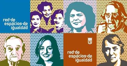 """Irene Montero define de """"machismo institucional"""" el recorte de personal por la desaparición de la dirección de Igualdad"""