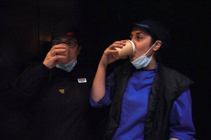 Un total de 63 municipios vascos, entre ellos Vitoria, han entrado hoy en 'zona roja' y cierran bares y restaurantes