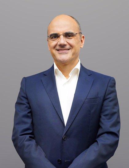 BP designa a Carlos Barrasa nuevo presidente de BP en España