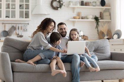 Planes gratis online 2021 para toda la familia