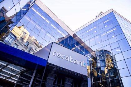 Cecabank elige a Broadridge como proveedor de una nueva solución de voto responsable