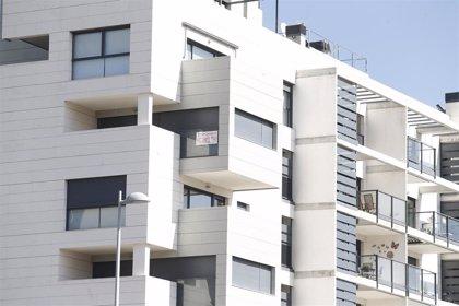 El precio de la vivienda de segunda mano subió un 1,6% en 2020, según Fotocasa