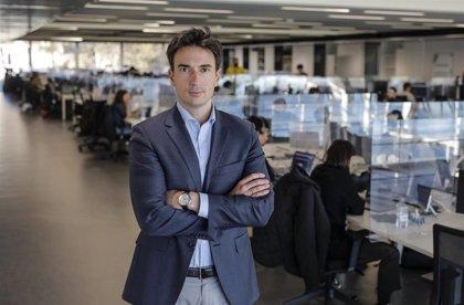 """Angels invierte en Internxt, una startup que impulsa una nube que """"respeta la privacidad del usuario"""""""