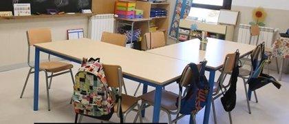 Ascienden a ocho los centros educativos cerrados en Huelva al sumar dos de Lepe y otro de Zalamea