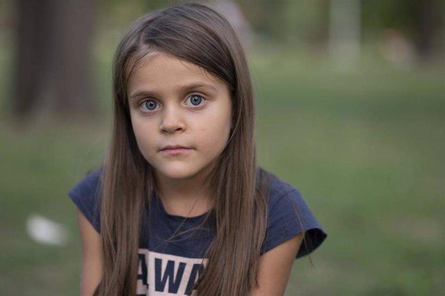 Aldeas Infantiles alerta del aumento de menores tutelados