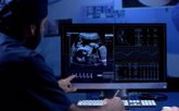 Foto: Patentan un dispositivo para hacer biopsias guiadas en tiempo real y personalizar el tratamiento de cáncer
