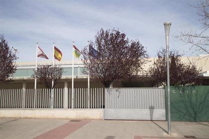 Cvirus.- Gobierno riojano decide cierre parcial de CEIP La Guindalera de Logroño, con 23 casos entre alumnos y docentes