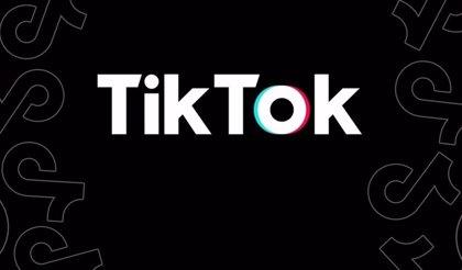 Una vulnerabilidad crítica en TikTok expone el teléfono y la configuración de perfil de los usuarios