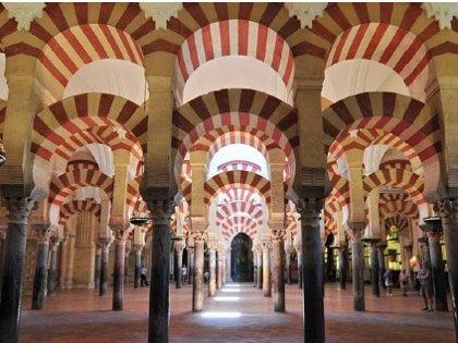 Córdoba, elegida ciudad Patrimonio de la Humanidad más bonita de España